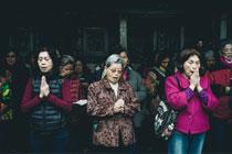 Ageism & religion