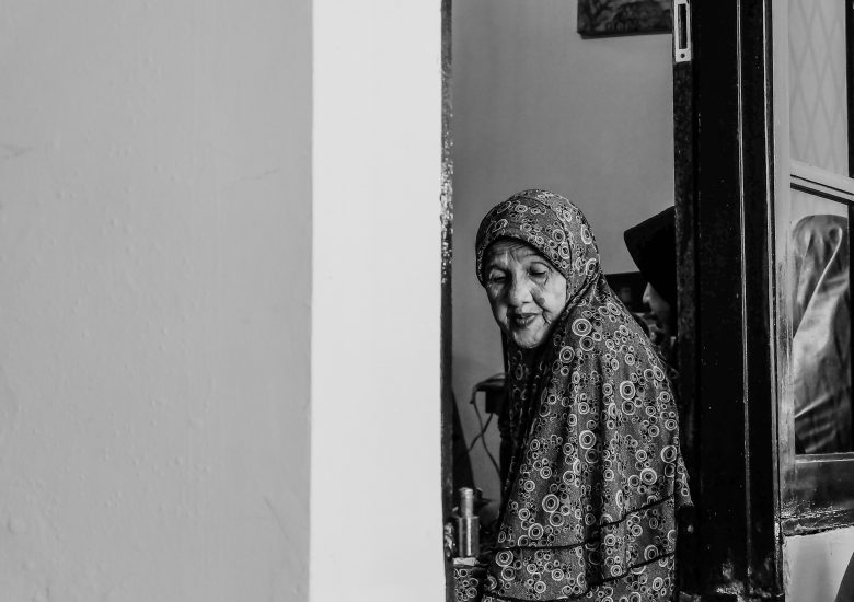 Photo by Irfan Surijanto on Unsplash