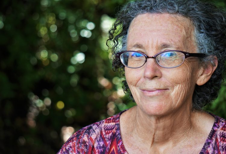 Combating elder abuse requires to promote older people's human rights