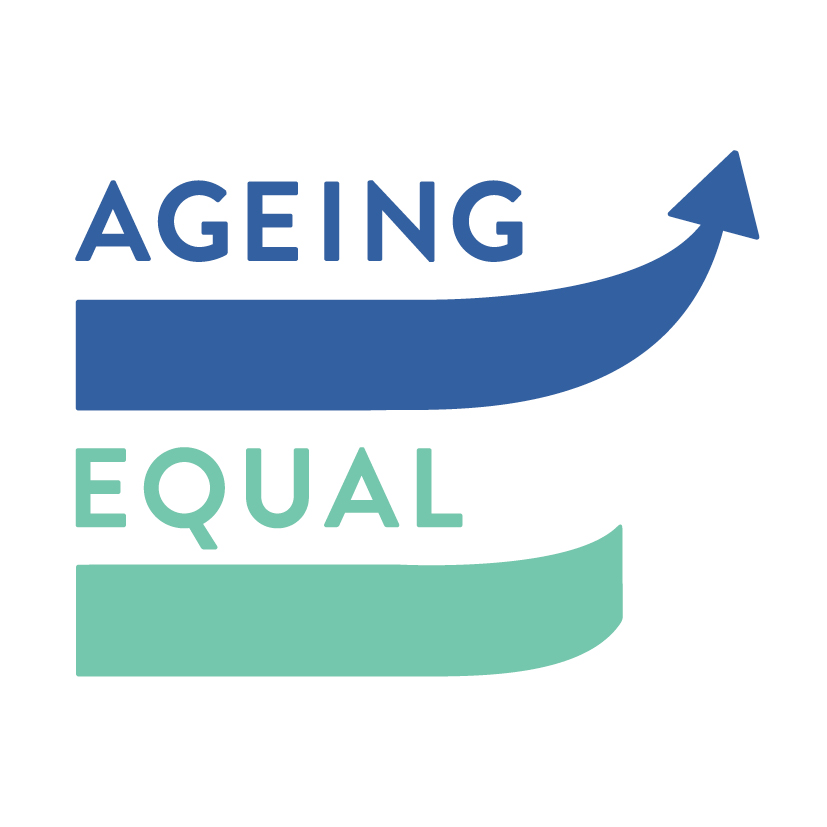 Ageing Equal