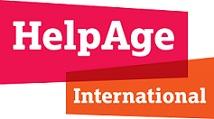 HelpAge logo