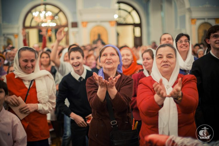 Religion, an overlooked factor of older persons' participation in society