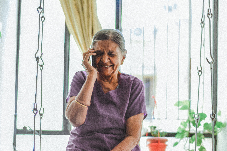 Connaitre les trajectoires individuelles pour mieux agir : le cas des femmes immigrées marocaines âgées en Belgique