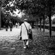 Telefono Anziani Maltrattati: an Italian helpline for victims of elder abuse