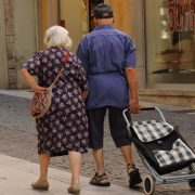 Addressing intimate partner abuse: are we ageist?