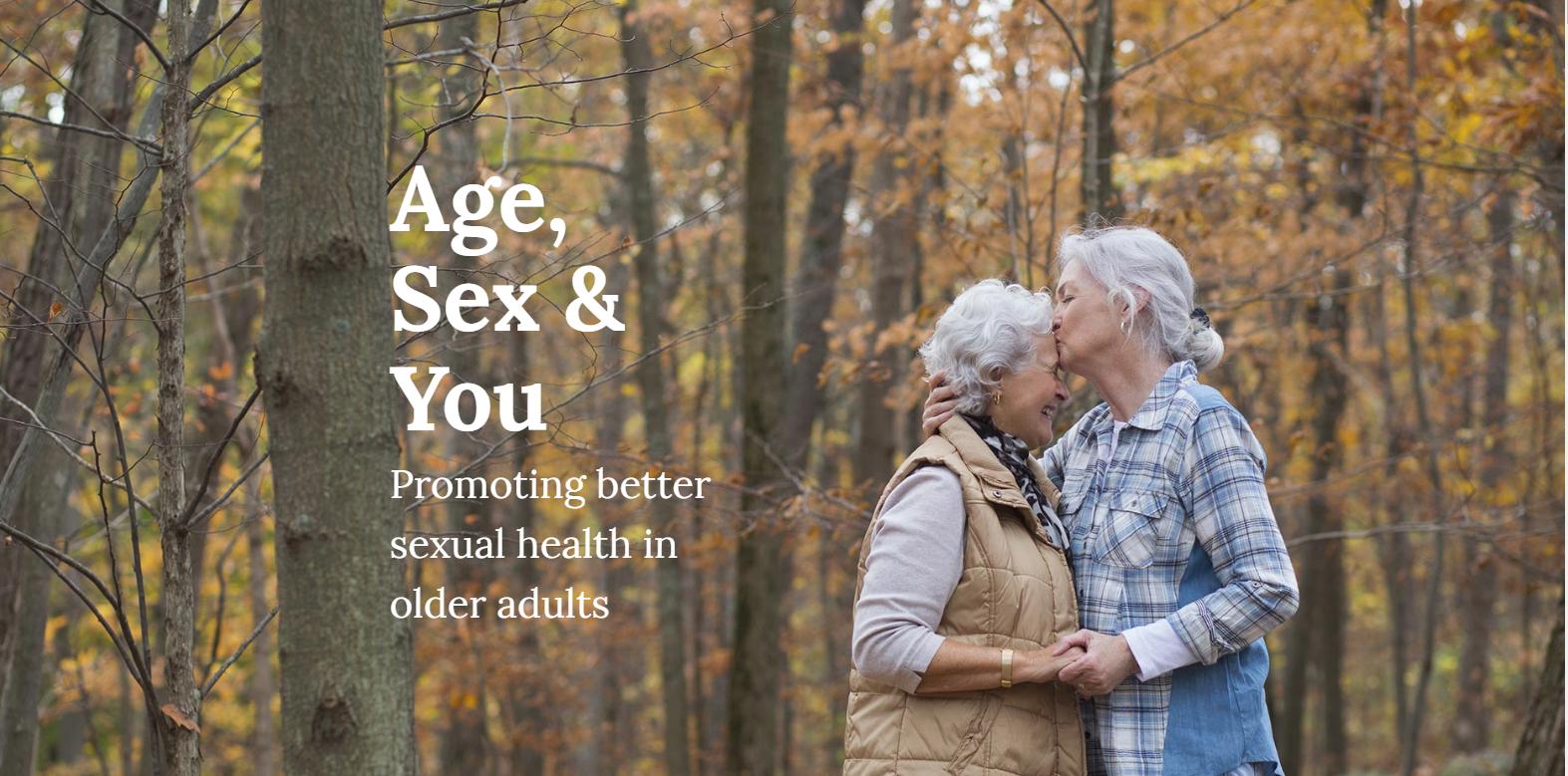 Senior Online Dating Site No Register