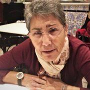"""Me sentí mayor y tonta"" dice Pepita"